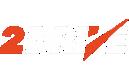 2drive – Szkoła Nauki Inteligentnej Jazdy | OSK Krosno